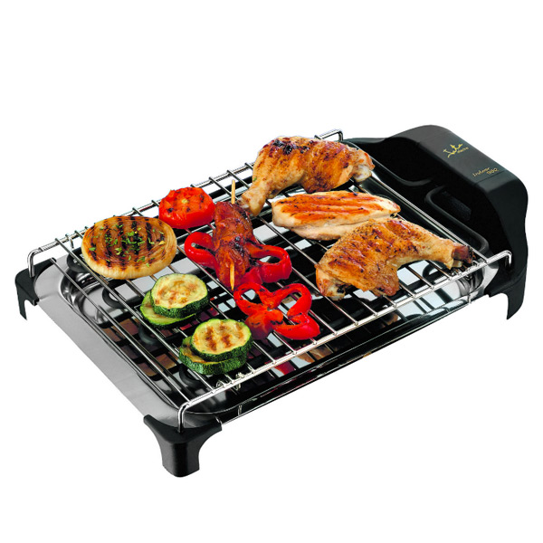 Image of   Havegrill JATA BQ-101 2400W