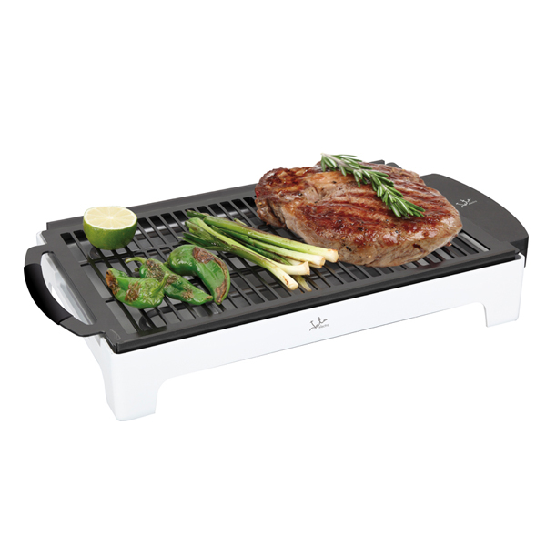 Image of   Havegrill JATA EBQ-1 2000W