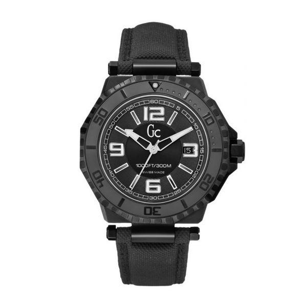 Image of   Herreur GC Watches X79011G2S (44 mm)