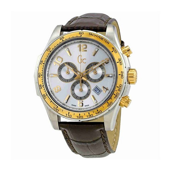 Image of   Herreur Guess X51005G1S (44 mm)