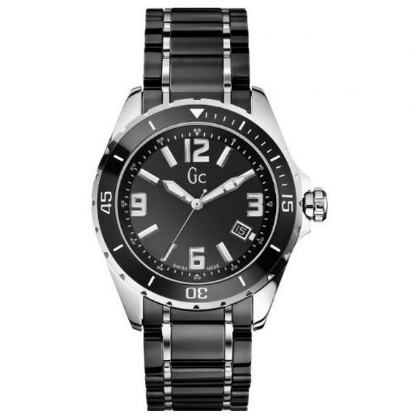 Image of   Herreur Guess X85008G2S (43 mm)