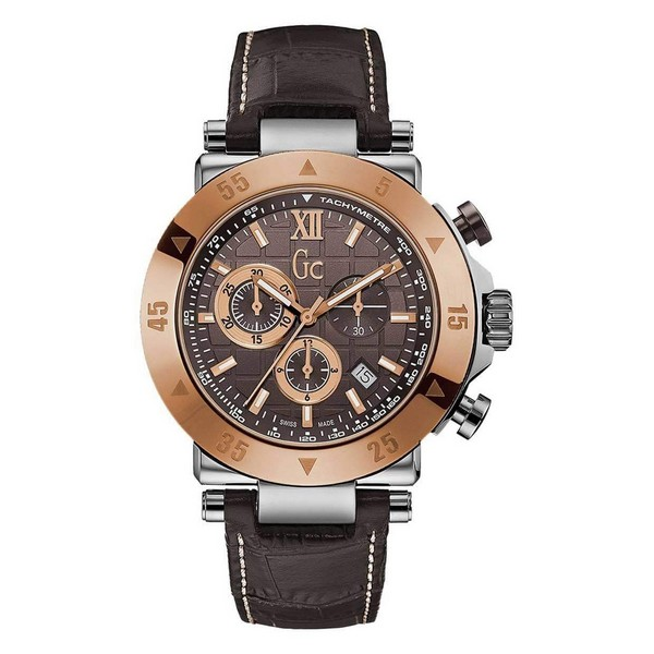 Image of   Herreur Guess X90020G4S (44 mm)