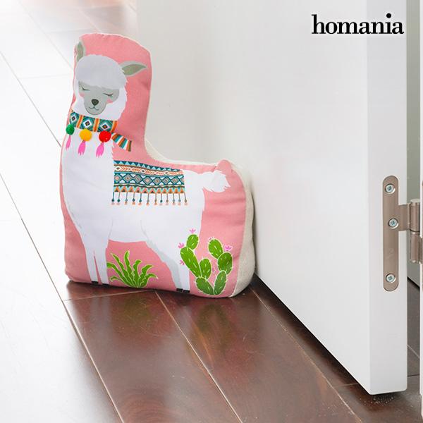 Image of   Homania LLama Dørstopper