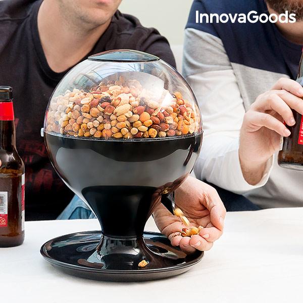 Image of   InnovaGood Dispenser til Nødder og Søde Sager