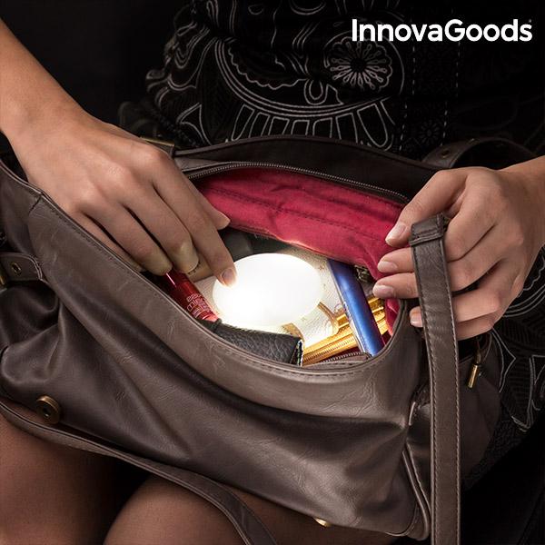 Image of   InnovaGoods Smart LED Taskelys