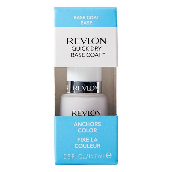 Image of   Intensiv Reparerende Behandling Revlon 55006