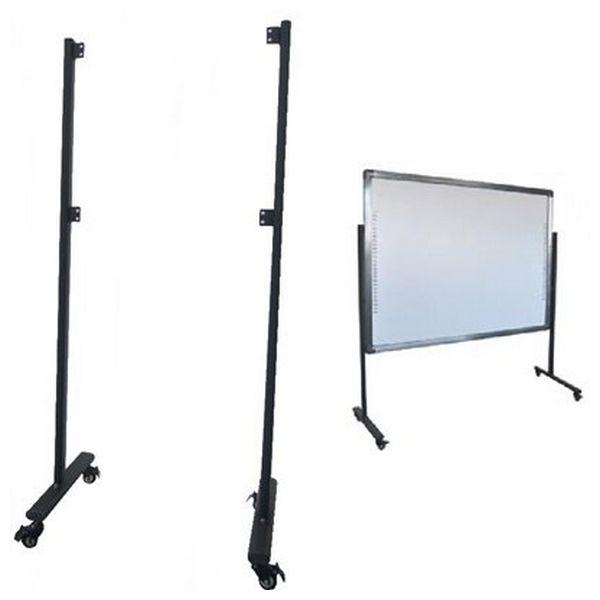 Image of   Interactive Whiteboard Stand iggual IGG314364 Kolesa