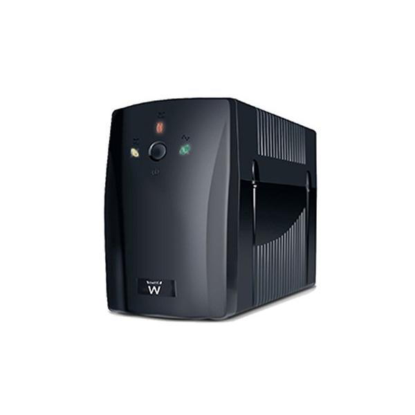Image of   Interaktiv UPS Ewent EW3941 360W