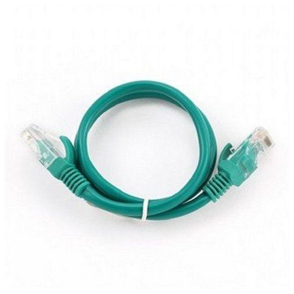 Image of   Kategori 5 UTP kabel iggual ANEAHE0248 IGG311042 0,25 m
