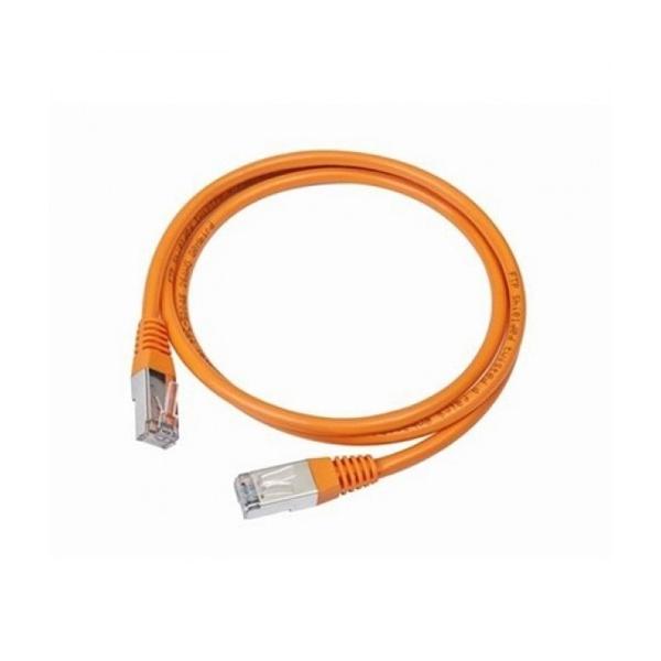 Image of   Kategori 5 UTP kabel iggual ANEAHE0249 IGG311035 0,25 m