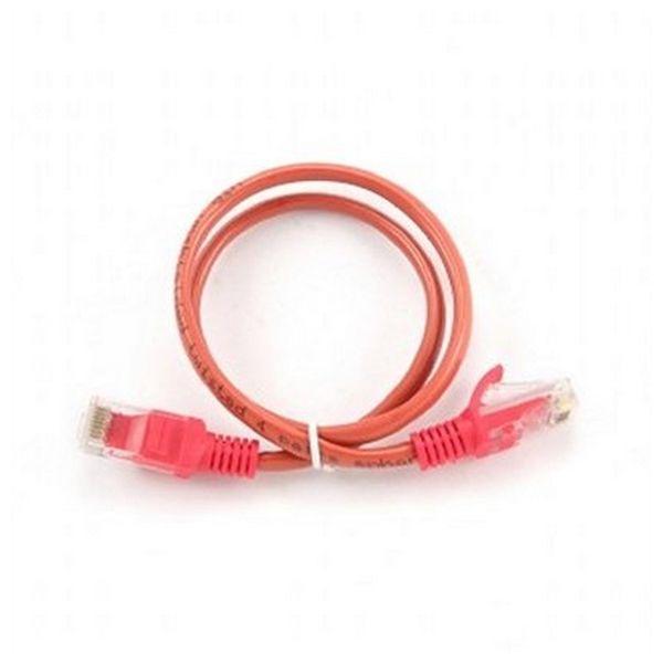 Image of   Kategori 5 UTP kabel iggual ANEAHE0250 IGG311028 0,25 m