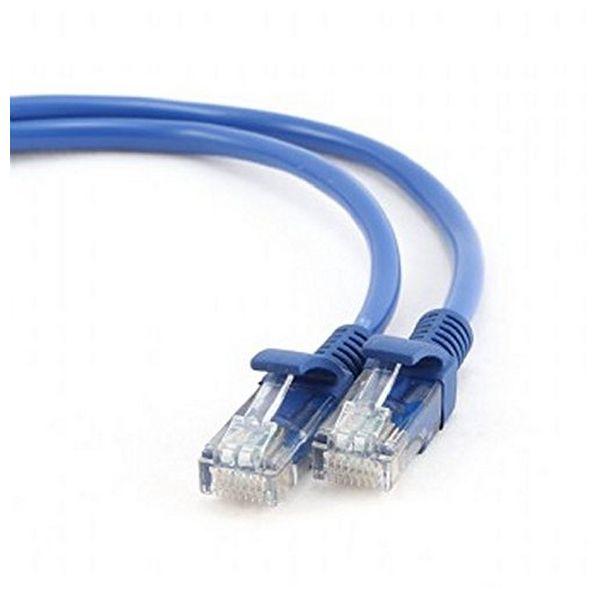 Image of   Kategori 5 UTP kabel iggual ANEAHE0260 IGG310885 1,5 m