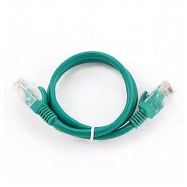 Image of   Kategori 5 UTP kabel iggual ANEAHE0261 IGG310878 1,5 m