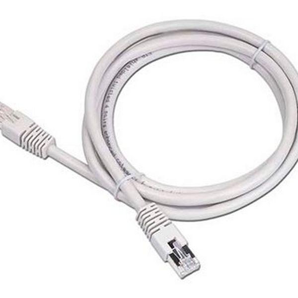 Image of   Kategori 5 UTP kabel iggual ANEAHE0293 IGG310458 7,5 m