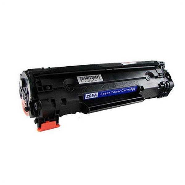 Image of   Kompatibel toner Inkoem CE285/35/36 Sort