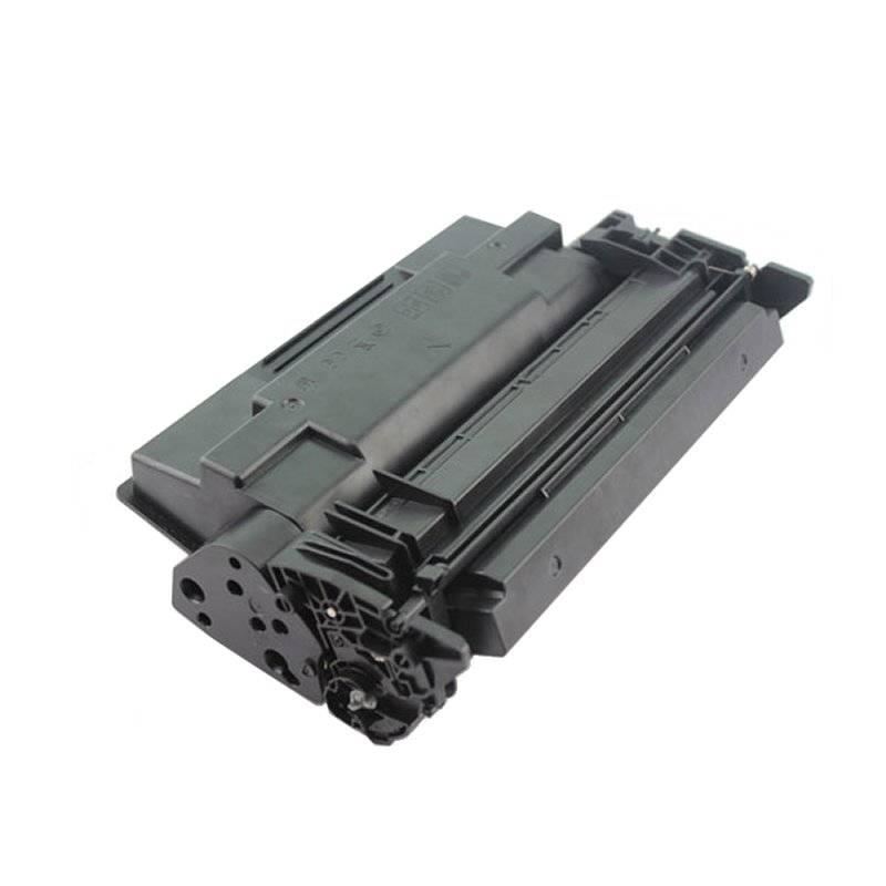 Image of   Kompatibel toner Inkoem CF226A Sort