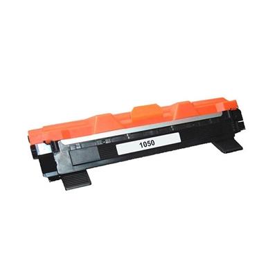 Image of   Kompatibel toner Inkoem TN1050 Sort