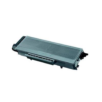 Image of   Kompatibel toner Inkoem TN3170/3280 Sort