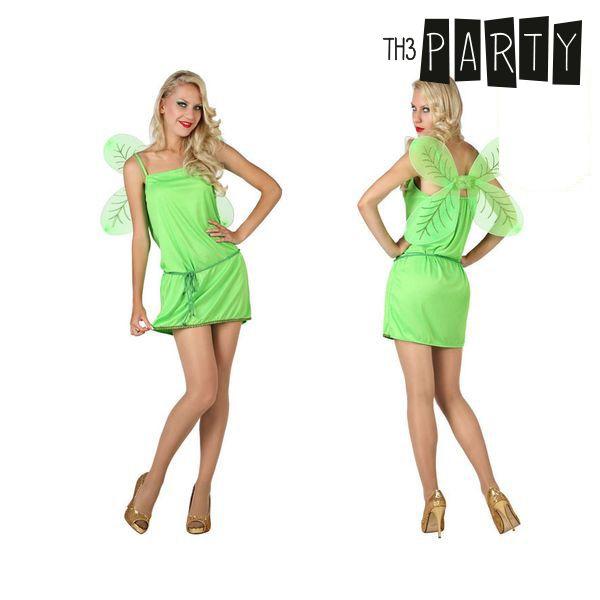 Image of   Kostume til voksne Th3 Party 1082 Fe