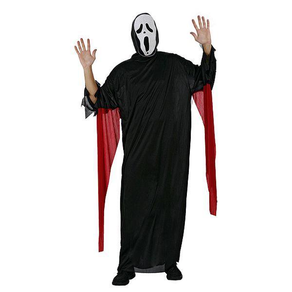 Image of   Kostume til voksne Th3 Party 173 Spøgelse