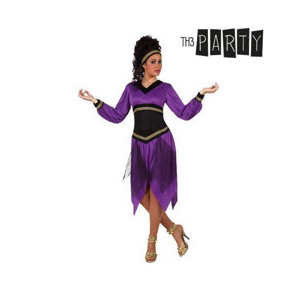 Image of   Kostume til voksne Th3 Party 3941 Maurisk dame