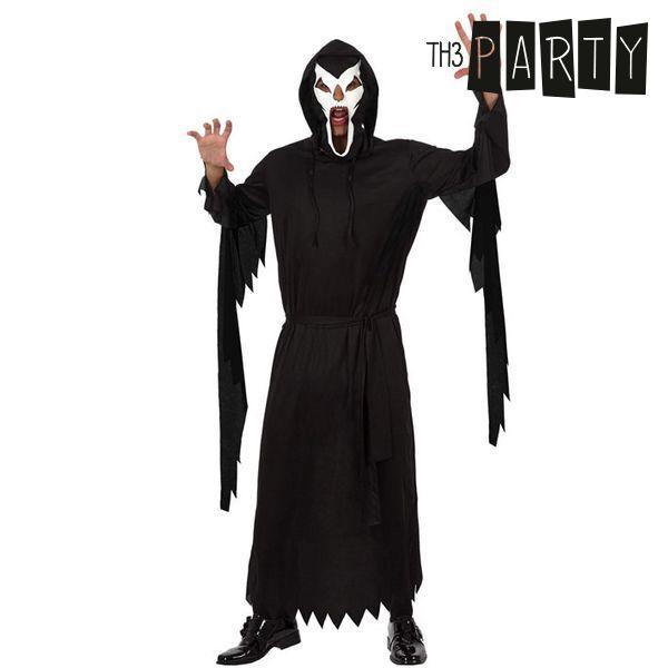 Image of   Kostume til voksne Th3 Party 5688 Spøgelse