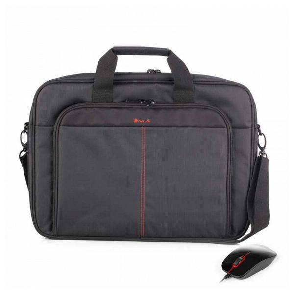 "Image of   Laptop Case NGS PASSENGER 16"" Sort"