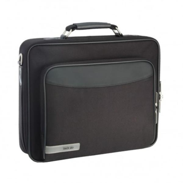 "Image of   Laptop Case Tech Air ATCN20BRV5 15.6"" Sort"