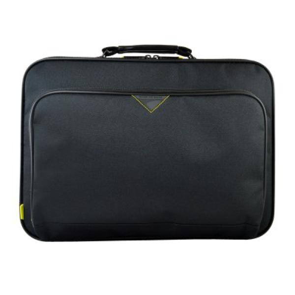 "Image of   Laptop Case Tech Air TANZ0102V5 14.1"" Sort"