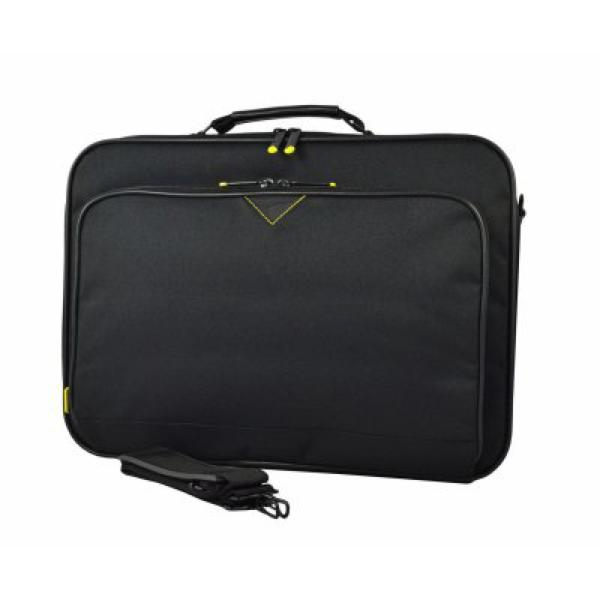"Image of   Laptop Case Tech Air TANZ0119V2 17,3"" Sort"