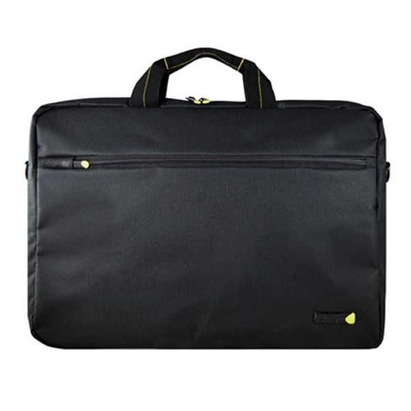 "Image of   Laptop Case Tech Air TANZ0125V3 17,3"" Sort"