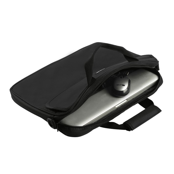 "Image of   Laptop Case Tech Air TANZ0140 15"" Sort"