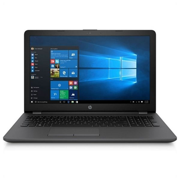 Image of   Laptop HP 1WY17EA 255 G6 4GB 1 TB 15,6""