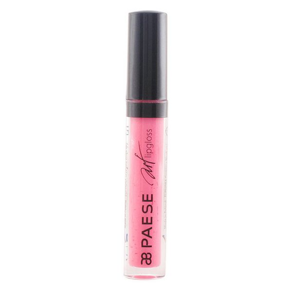 Image of   Lipgloss Paese 72594