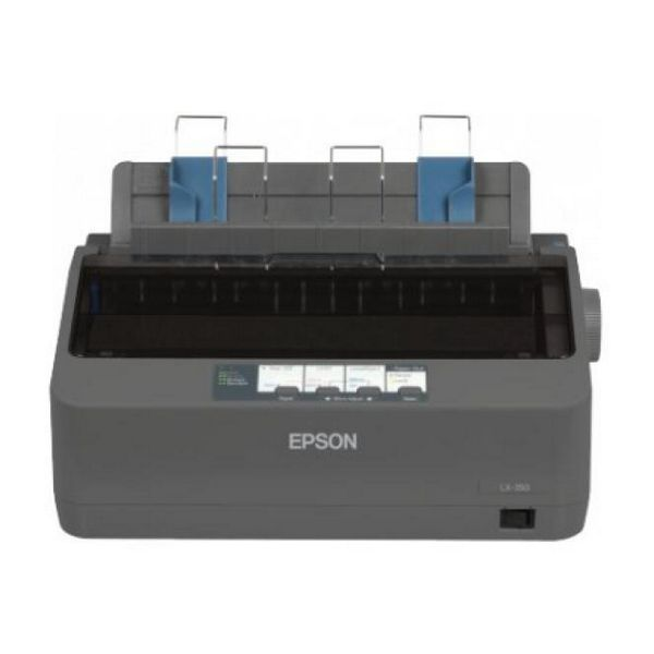 Image of   Matrixprinter Epson C11CC24031