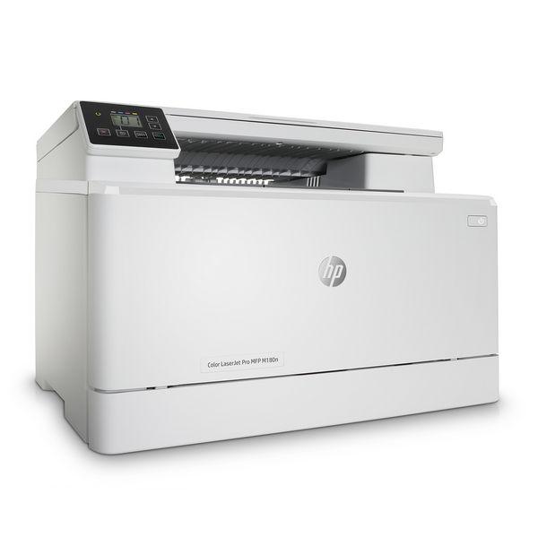 Image of   Multifunktionsprinter HP Impresora multifunción LaserJe T6B70A 800 MHz