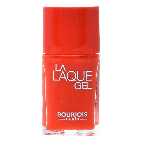 Image of   neglelak Bourjois 4361