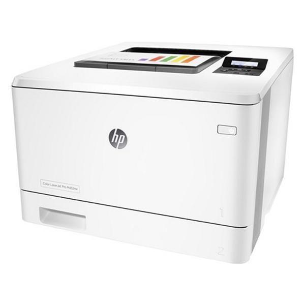 Image of   Printer Hewlett Packard CF388A 27 ppm 128 MB