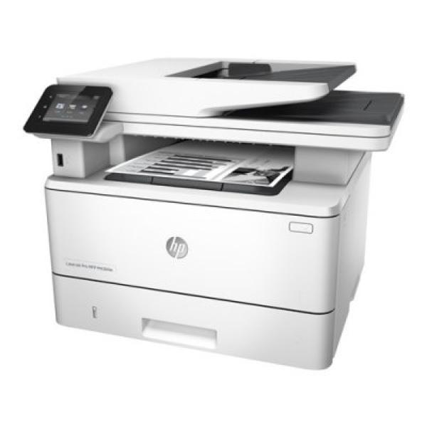 Image of   Printer Hewlett Packard Pro MFP M426fdn
