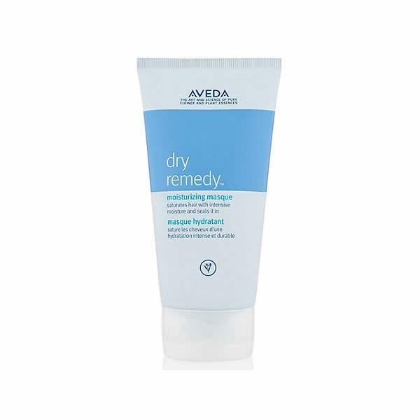 Image of   Reparerende hårmaske Dry Remedy Aveda (150 ml)