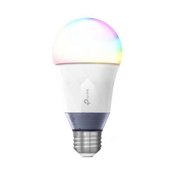 Image of   Sfærisk LED pære TP-Link LB130 WIFI Multifarvet