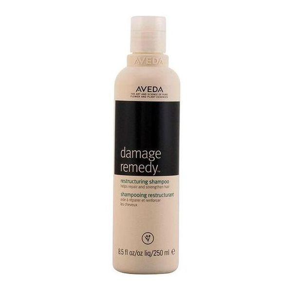 Image of   Shampoo Damage Remedy Aveda (250 ml)
