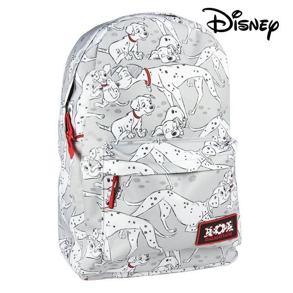 Image of   Skoletaske Disney 75742