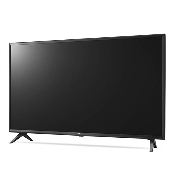 "Image of   Smart TV LG 43UK6300PLB 43"" 4K Ultra HD LED Sort"