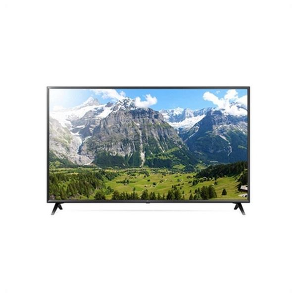 "Image of   Smart TV LG 49UK6300 49"" 4K Ultra HD WIFI HDR"
