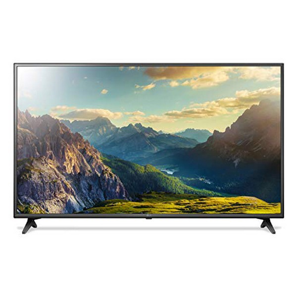 "Image of   Smart TV LG 60UK6200PLA 60"" 4K Ultra HD LED WIFI Sort"