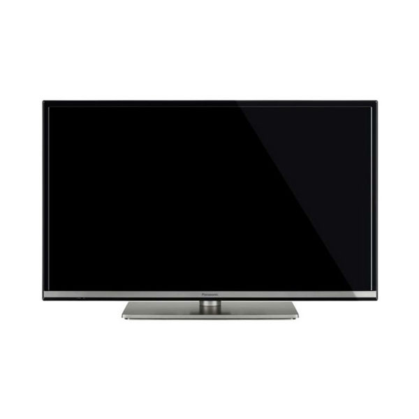 "Image of   Smart TV Panasonic Corp. TX32FS350E 32"" HD Ready LED WIFI Sort"