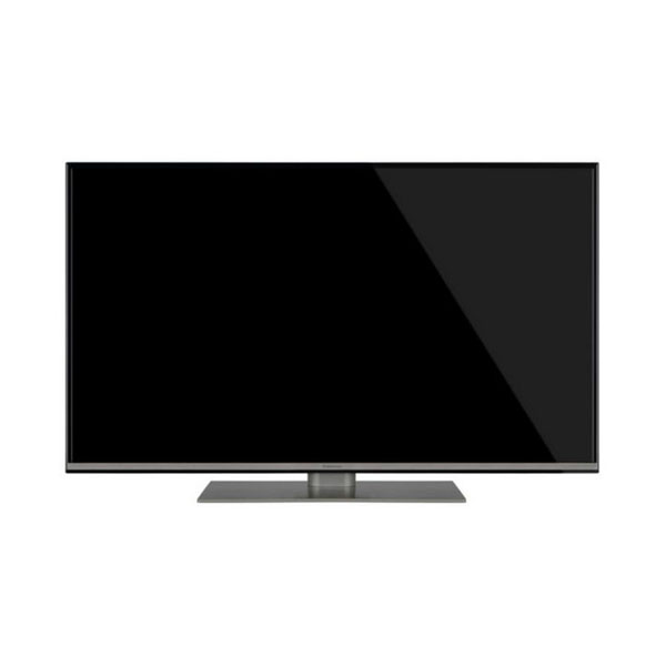 "Image of   Smart TV Panasonic Corp. TX43FS350E 43"" Full HD LED WIFI Sort"