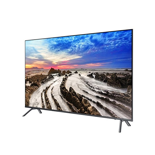 "Image of   Smart TV Samsung UE49MU7055T 49"" Ultra HD 4K HDR WIFI Sort"