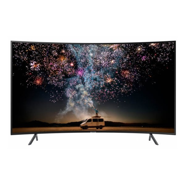 "Image of   Smart TV Samsung UE49RU7305 49"" 4K Ultra HD LED WIFI Sort"